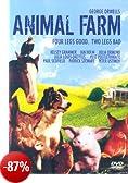 Animal Farm [Edizione: Regno Unito]
