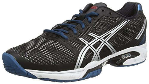 Asics Gel-solution Speed 2, Herren Tennisschuhe
