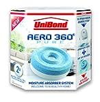 Henkel 1807921 UniBond Aero 360 Moist...