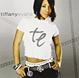 Songtexte von Tiffany Evans - Tiffany Evans