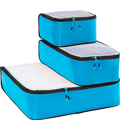 ebags-ultralight-packing-cubes-sampler-3pc-set-blue