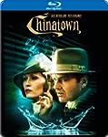 Chinatown [Blu-ray] (Bilingual)