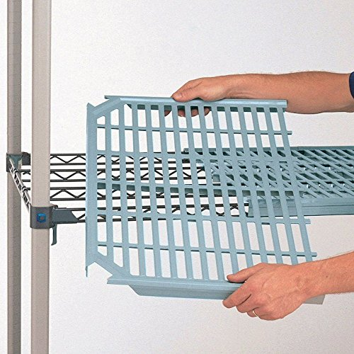 Buy Gas Dryer front-563716