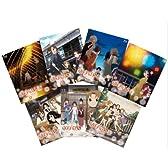 たまゆら~hitotose~ 全巻セット(第1巻~第7巻) [Blu-ray]