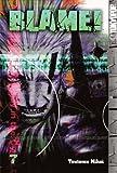 Blame! Vol. 7 (1595328408) by Nihei, Tsutomu