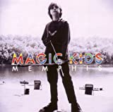 Magic Kids / Memphis