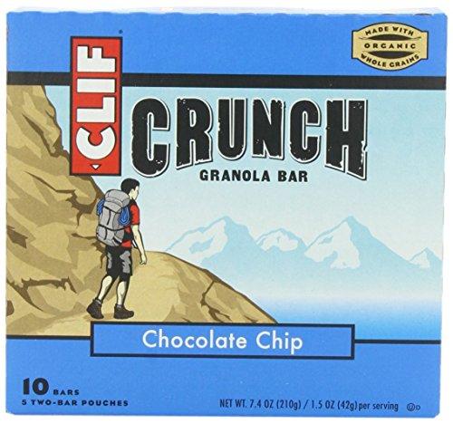 Clif-Crunch-Granola-Bar-5-Two-Bar-Pouches
