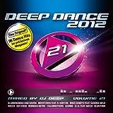 Deep Dance Vol. 21