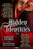 img - for Hidden Identities: Nineteen Excerpts book / textbook / text book
