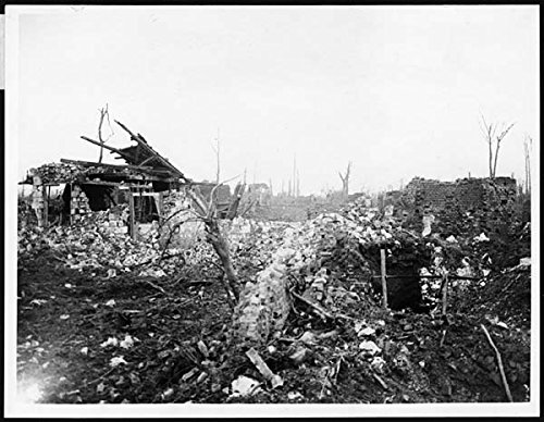 poster-two-of-the-best-houses-left-in-gommecourt-after-our-artillery-had-finished-with-it-this-rathe