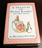 Treasury of Peter Rabbit