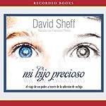 Mi hijo precioso [Beautiful Boy]: El viaje de un padre a través de la adicción de su hijo | David Sheff