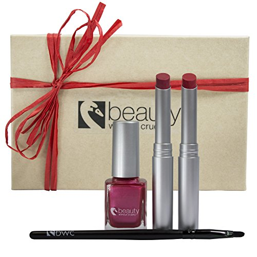 beauty-without-cruelty-valentine-gift-set-sweet-surprise