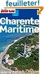 Petit Fut� Charente-Maritime