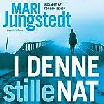 I denne stille nat | Mari Jungstedt