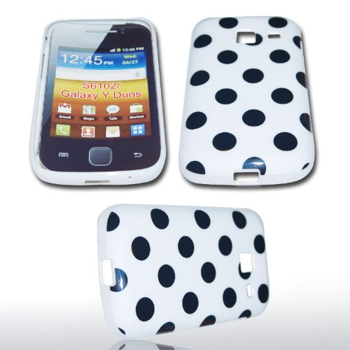 silikon-case-handy-tasche-f-samsung-gt-s6102-galaxy-y-duos-hulle-point-m1