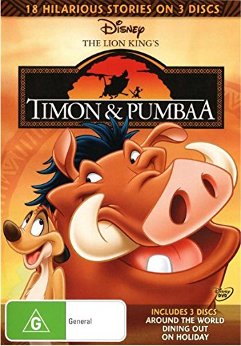 timon-and-pumbaa-triple-movie-pack-around-the-world-dining-out-on-holiday
