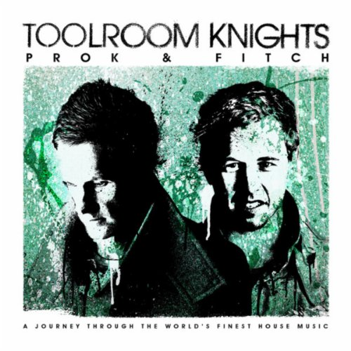 VA-Toolroom Knights Mixed By Prok and Fitch-(TOOL25501Z)-WEB-2013-YOU Download