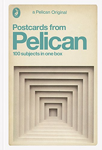 Postcards From Pelican (Pelican Original)
