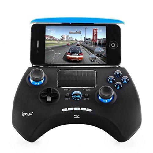 NIUTOP iPEGA PG-9028 drahtloser Bluetooth Spiel-Steuerpult