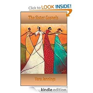 The Sister Gospels
