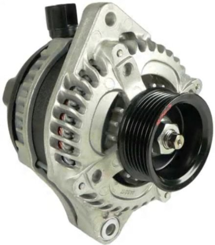 Discount Starter and Alternator 11151N Honda Odyssey Replacement Alternator (Alternator Honda Pilot 2007 compare prices)