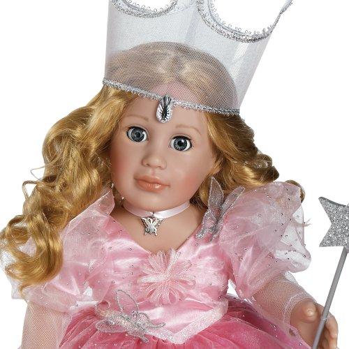 Imagen de Adora jugar con muñecas Glinda 18