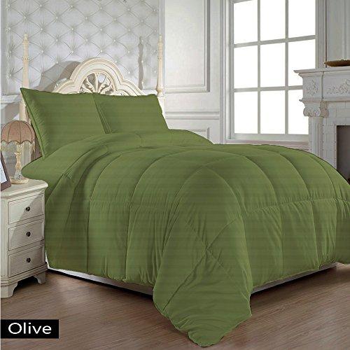 robert-matthew-bedding-600-hilos-edredon-con-juego-de-sabanas-de-300-g-m-uk-super-king-musgo-verde-d