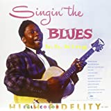 Singin'the Blues [Vinyl LP]