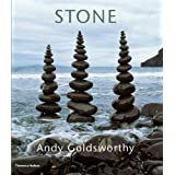 "Stonevon ""Andy Goldsworthy"""