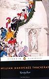 Image of Vanity Fair (Penguin Classics)