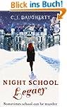 Night School 02: Legacy