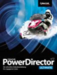 Cyberlink PowerDirector 12 Ultimate [...