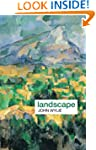 Landscape (Key Ideas in Geography)