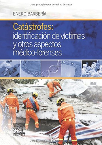 Catástrofes descarga pdf epub mobi fb2