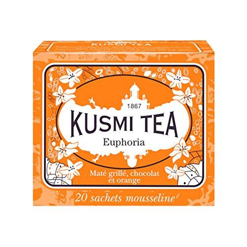 kusmi-tea-melange-euphorisant-de-mate-grille-chocolat-et-orange-prix-par-unite-envoi-rapide-et-soign