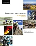 Economic Geography: An Institutional...