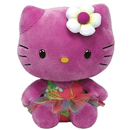 Hello-Kitty-Purple-Shimmer-by-Ty