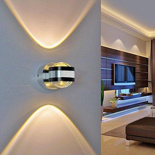 the 03 21 16 27 29 led. Black Bedroom Furniture Sets. Home Design Ideas
