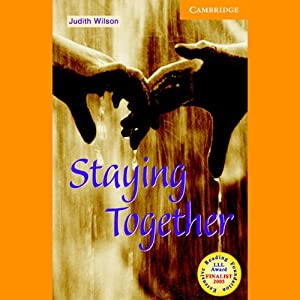 Staying Together | [Judith Wilson]