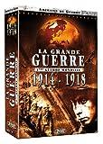 echange, troc La grande guerre : 1914 - 1918 (Coffret 2 DVD)
