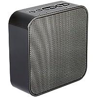 AudioAffairs AA-0747-14 Steckdosenradio schwarz