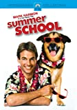 Summer School [DVD] [Region 1] [US Import] [NTSC]