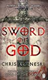 Sword of God Chris Kuzneski