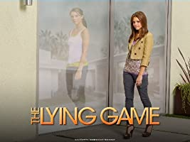 The Lying Game: The Complete Second Season [HD]