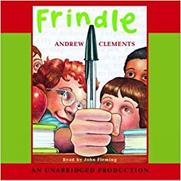 the last holiday concert book report The last holiday concert ( by andrew clements) - novel stu doctor, english writing, book activities, art lessons the report card ( by andrew clements) novel study packet this list of 30 creative alternatives to the traditional book report emphasizes multiple intelligences and student imagination i've also included.