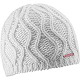 Salomon beanie bonnet