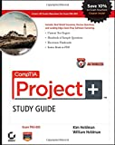 CompTIA Project+ Study Guide Authorized Courseware: Exam PK0-003