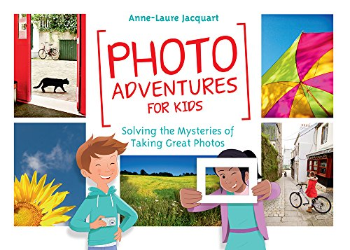 photo-adventures-for-kids-solving-the-mysteries-of-photography