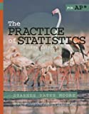 img - for Practice of Statistics (Cloth) & 1 Use eBook Access Card book / textbook / text book